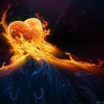Thang đo các thái độ đối với tình yêu