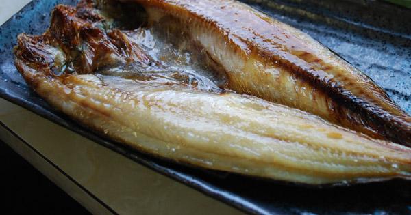 bà bầu không nên ăn cá có hàm lượng thủy ngân cao