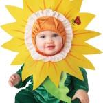 Ánh nắng mặt trời cho trẻ – bao nhiêu là đủ?