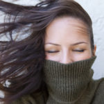 10 mẹo chăm sóc tóc trong mùa đông