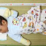 Bảng chiều cao, cân nặng của trẻ từ 0 (sơ sinh) đến 24 tháng tuổi