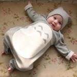 Mùa đông rồi, làm sao để bảo vệ trẻ sơ sinh và trẻ nhỏ?