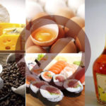 Kiêng ăn gì để tốt cho phụ nữ sau sinh mổ
