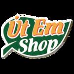 Út Em Shop - Nhân Viên Tư Vấn