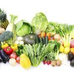 6 loại rau củ quả cha mẹ thường bảo quản sai