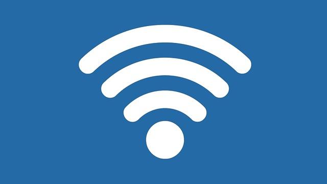 song-wifi