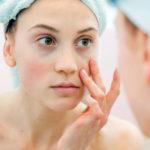 Mách bạn 11 công thức hiệu quả trị quầng thâm mắt tại nhà