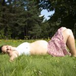 Các xét nghiệm khi mang thai ba tháng đầu mẹ bầu nên biết