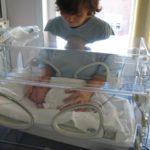 Trẻ sinh non: Thông tin cơ bản mẹ bầu nên biết