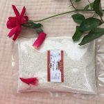 2 cách rửa mặt từ bột đậu đỏ giúp da thật sạch, sáng mịn, kiềm dầu, ngăn ngừa giảm mụn